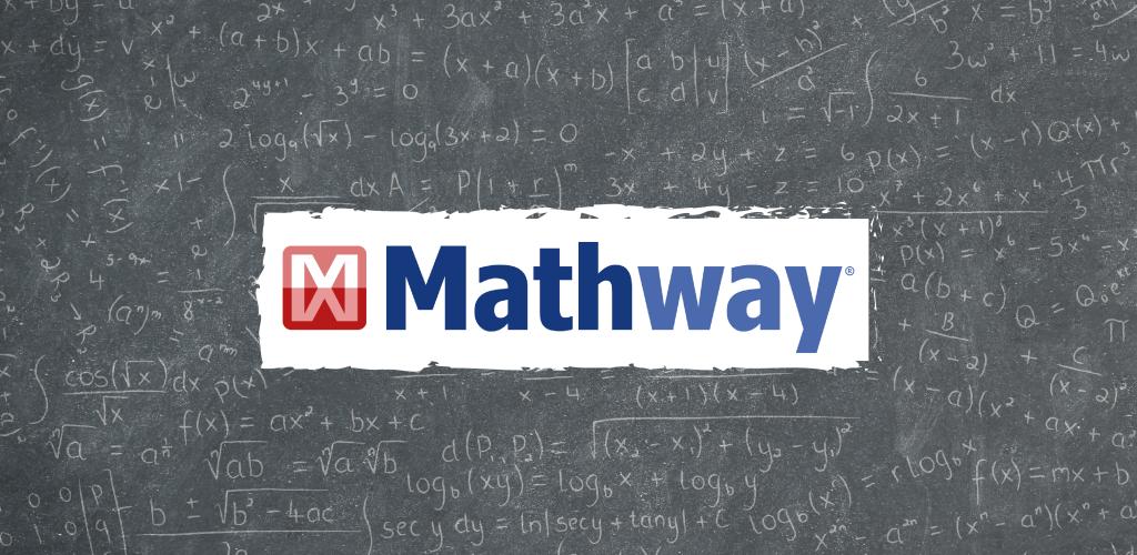 Mathway - Math Problem Solver APK Download - com.bagatrix.mathway ...