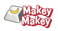 http://makeymakey.com/lessons/simple-circuit-challenge/images/logo.png