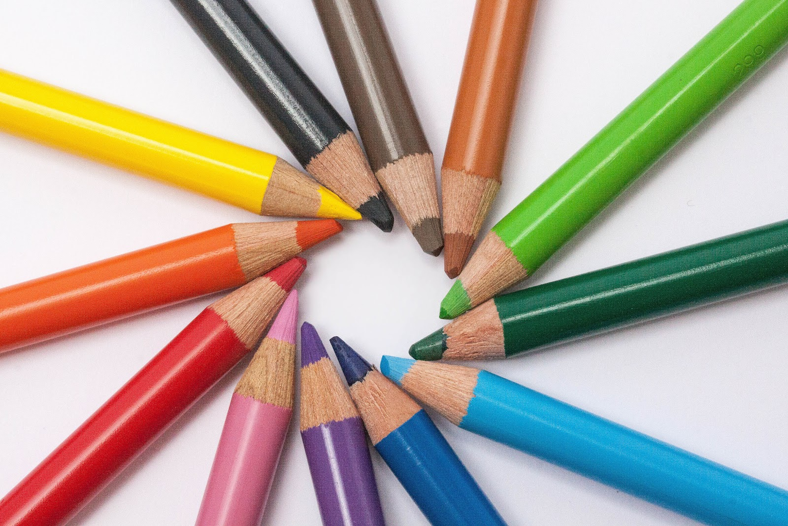 Free stock photos of school supplies · Pexels