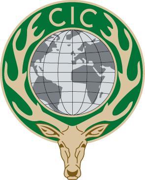 F:\международный совет по охоте и охране животного мира.jpg