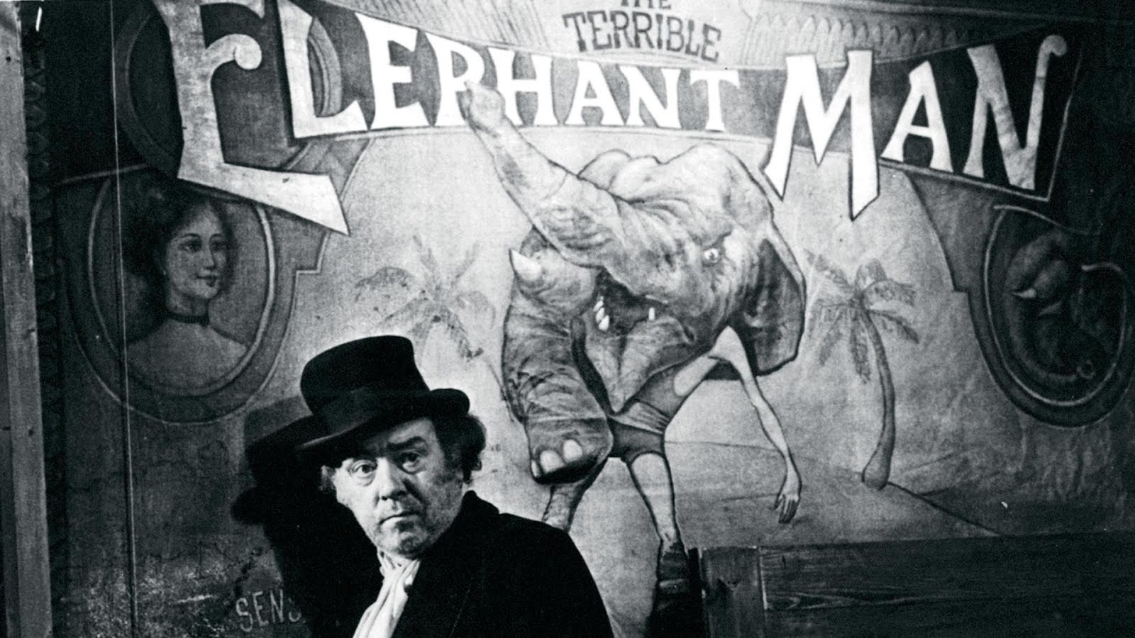 the-elephant-man-1980-wallpapers.jpg