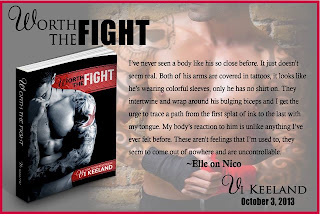 Worth the Fight Excerpt - Elle on Nico.jpeg