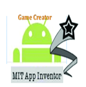 MIT App - Game Creator Badge