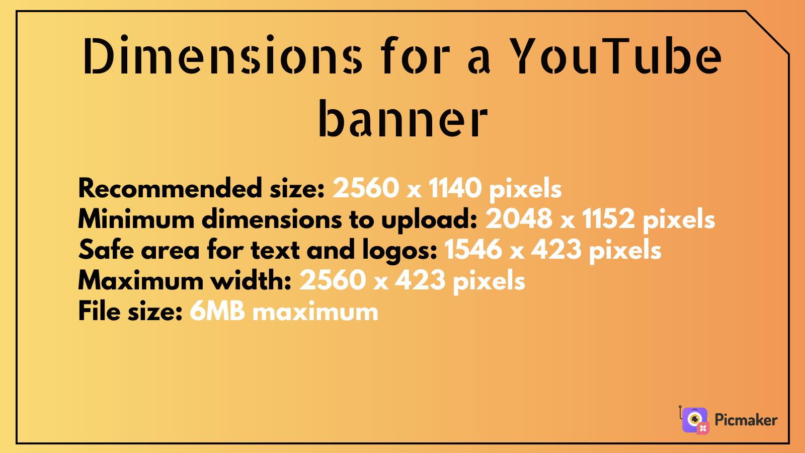 Youtube-banner-dimensions-2021
