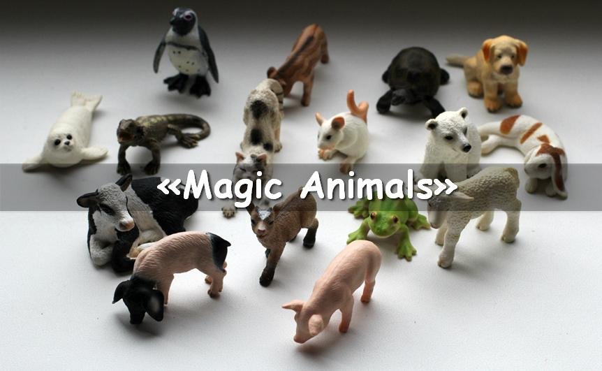 magic_animals.JPG