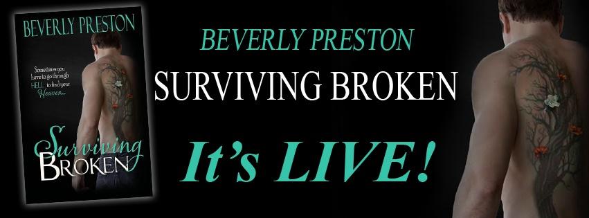 surviving broken-live (1).jpg