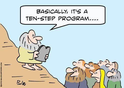 basicallyItsATenStepProgram.jpg