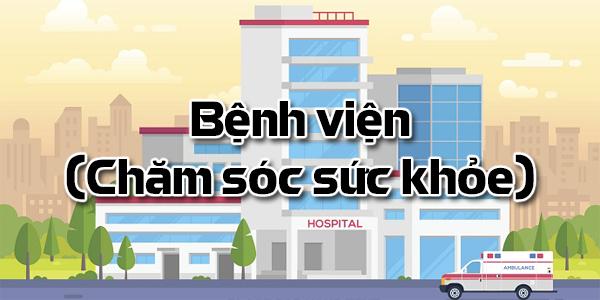 Giữa vô vàn những thiết bị đang có mặt trên thị trường, đâu mới là chiếc máy in mã vạch phù hợp để ứng dụng tại bệnh viện, trong lĩnh vực chăm sóc sức khỏe?