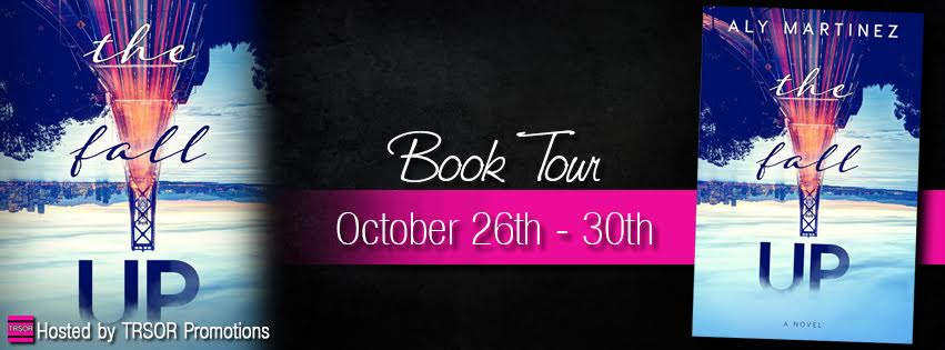 the fall up book tour.jpg