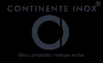 Evolução do Aço Inox: A Fusão de Durabilidade e Estética - Continente Inox