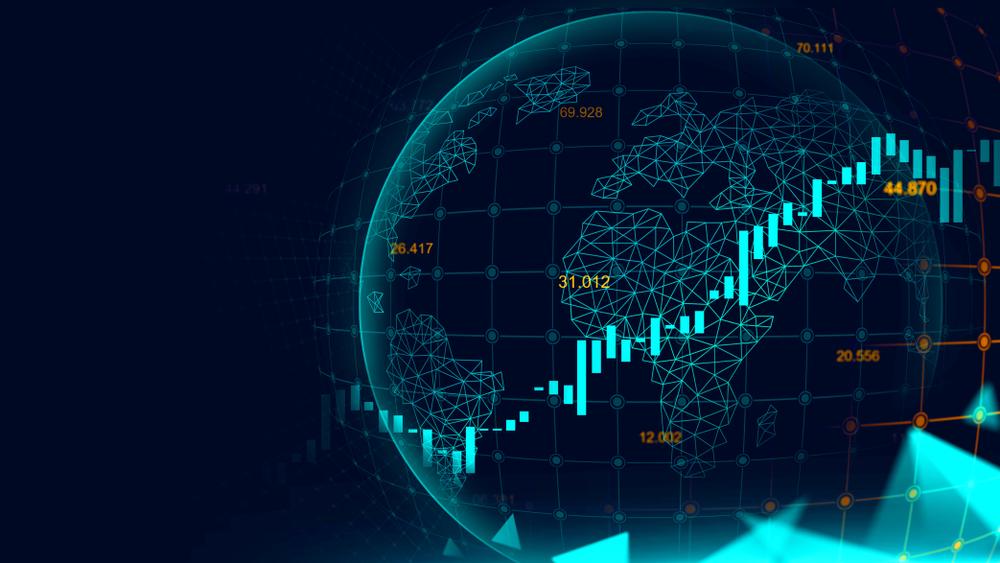 總體經濟指標經濟分析