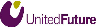 Image result for United Future party logo