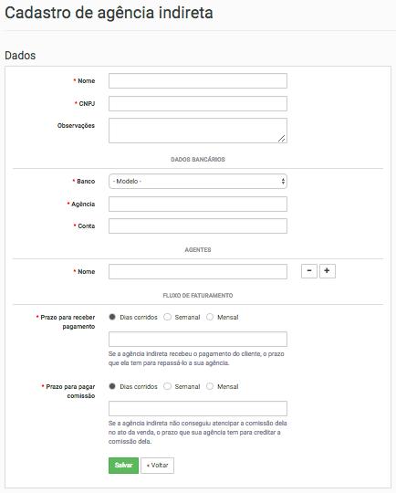 sistema-leady-formulário-cadastro-agência-indireta
