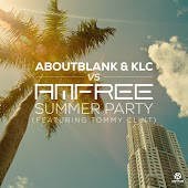 Summer Party (Club Edit) (feat. Tommy Clint)