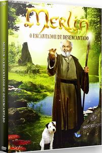 download Merlin: O Encantador Desencantado - Parte 1 - Dublado torrent