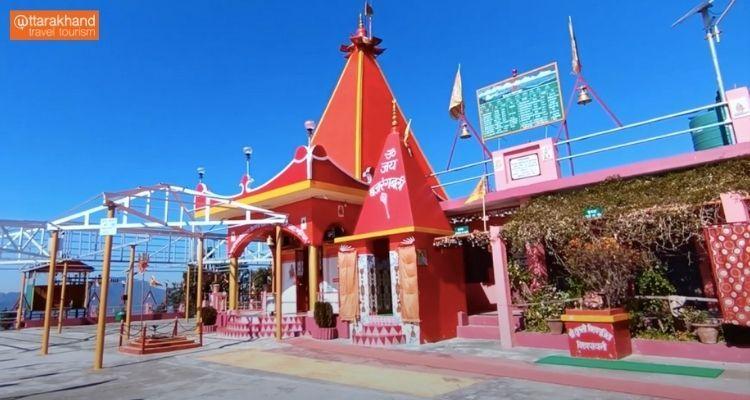 Vimakot temple.jpeg