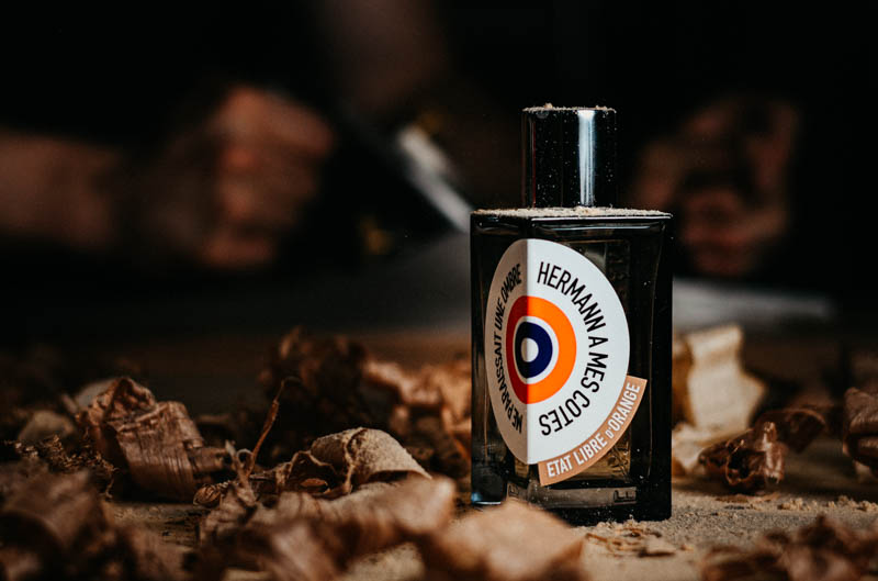 5 Best Woody Colognes: Manhood in a Bottle