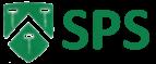 SPS-GAFE-logo.png