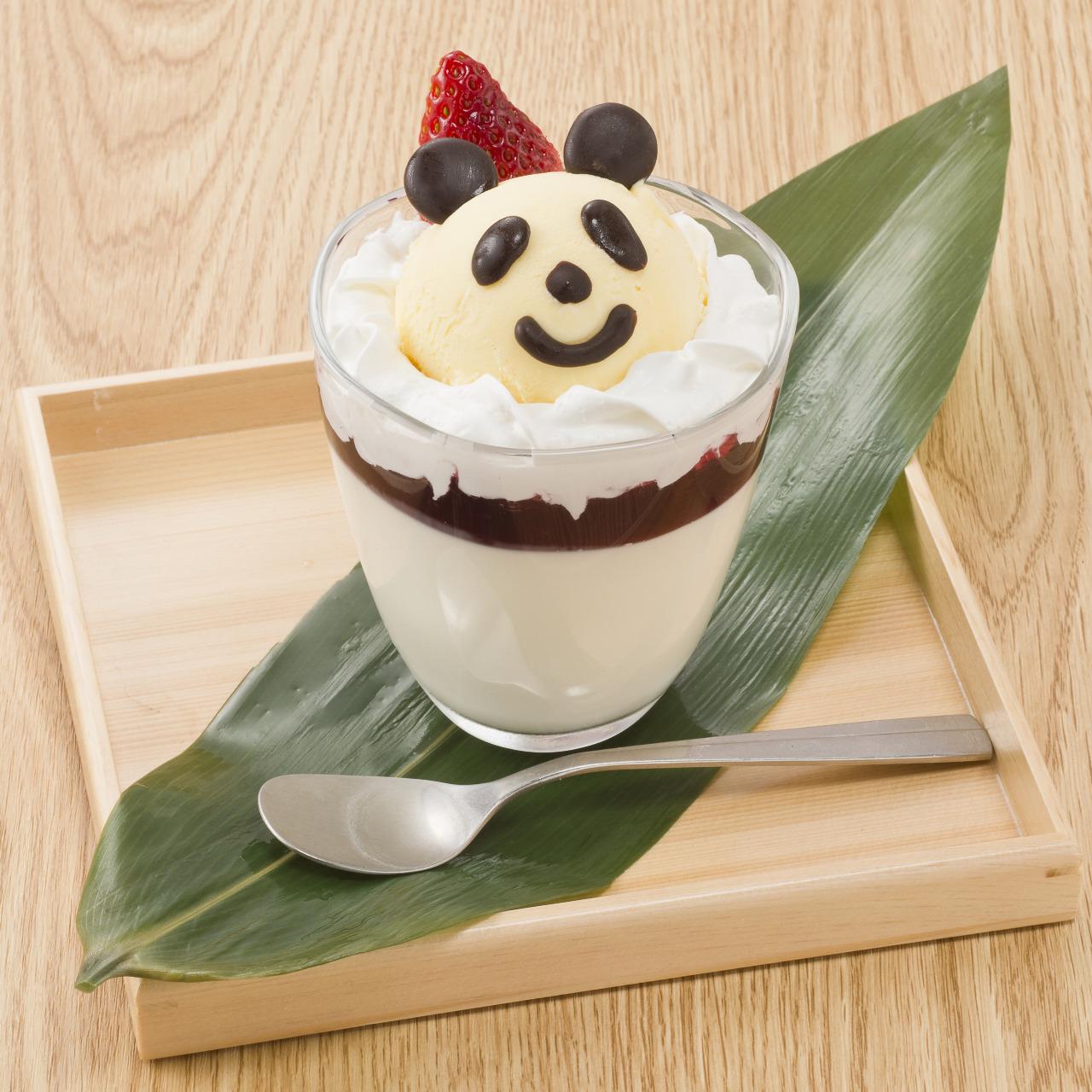 上野かまくらパンダ.jpg