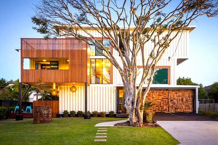 casa-brisbane-contenedor-australia