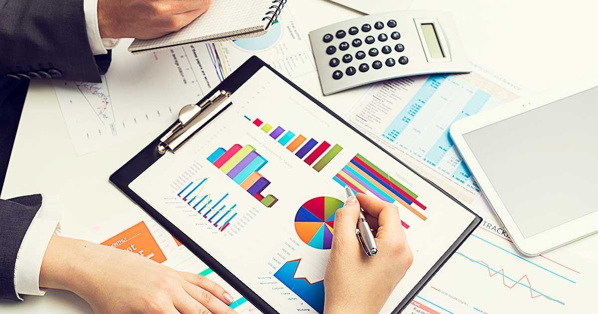 Kết quả hình ảnh cho dịch vụ quyết toán thuế