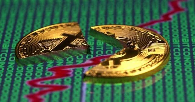 Biên niên sử Bitcoin