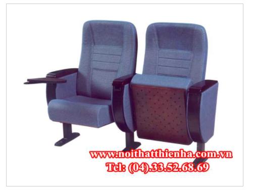 Tổng hợp những mẫu ghế hội trường cao cấp HOT nhất trên thị trường