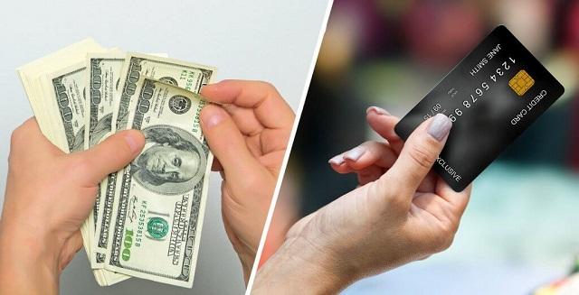 """Dịch vụ rút tiền thẻ tín dụng tại Bình Chánh của Rút Tiền Nhanh 24h hiện đang được các chủ thẻ tín dụng """"săn lùng"""" trên thị trường hiện nay"""