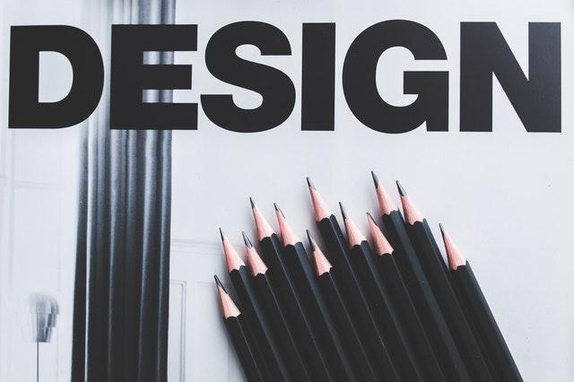 A Guide to Generating Logo Design Ideas