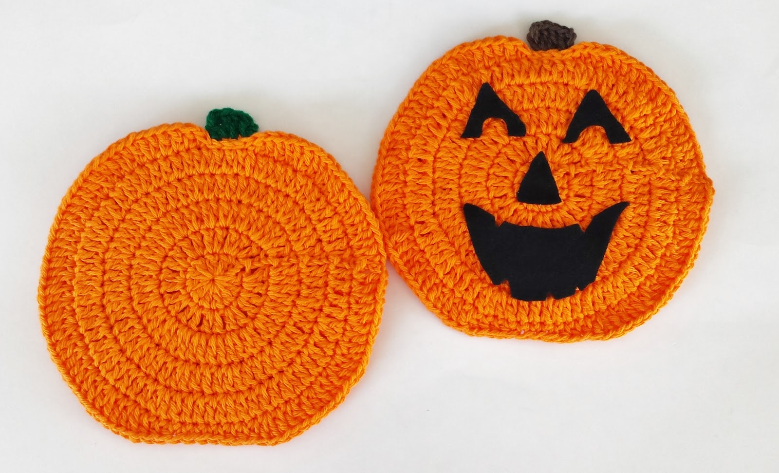 FALL PUMPKIN HOT PAD 10-2015.jpg