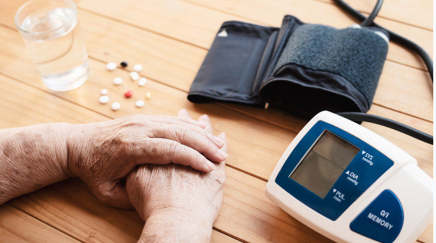 Top Reasons To Buy a Home Blood Pressure Monitor