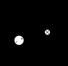 https://upload.wikimedia.org/wikipedia/commons/thumb/4/46/KCL_-_Kirchhoff%27s_circuit_laws.svg/220px-KCL_-_Kirchhoff%27s_circuit_laws.svg.png