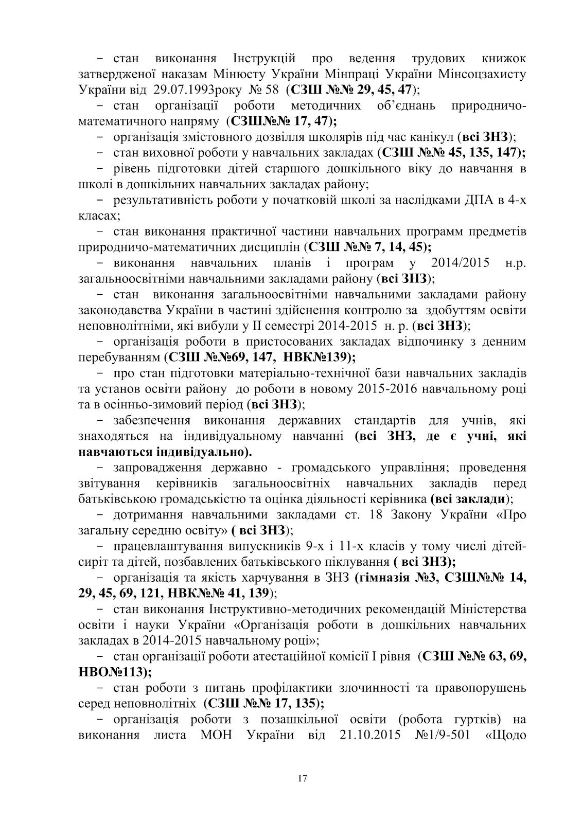 C:\Users\Валерия\Desktop\план 2016 рік\план 2016 рік-017.png