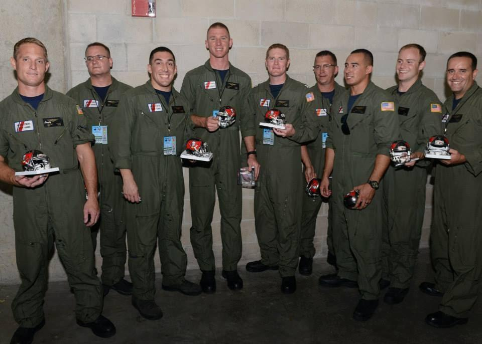 C:UsersCoeffDesktopArmy Base PicsDistrict 7 Coast Guard Base in Miami, FL10703559_10152656530736013_3568816471539515130_n.jpg