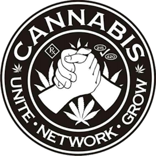 cann-unite-400-512x512.png