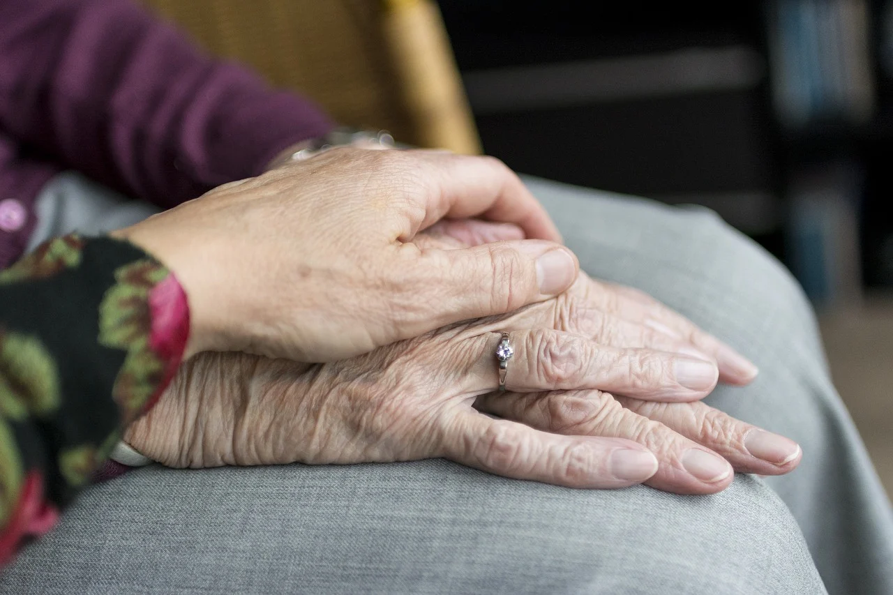 What to Expect as a Caregiver