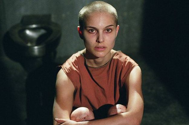Top 10 Best Coolest Movies Natalie Portman of all time