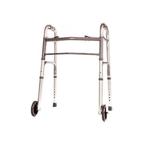 image of Healthline walker