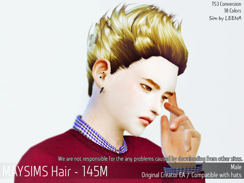 http://www.thaithesims4.com/uppic/00220856.png