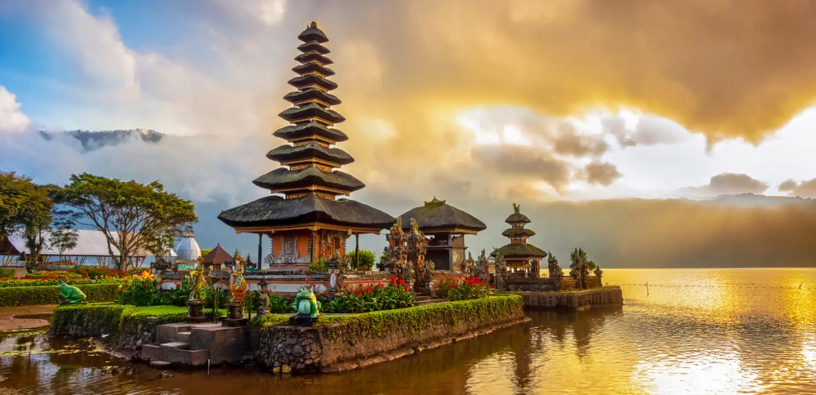 Plan Your Budget Trip to Bali