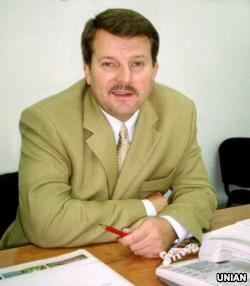 Сергій Медведчук