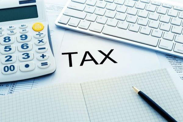 Tra cứu mã số thuế cá nhân thông minh, chính xác nhất