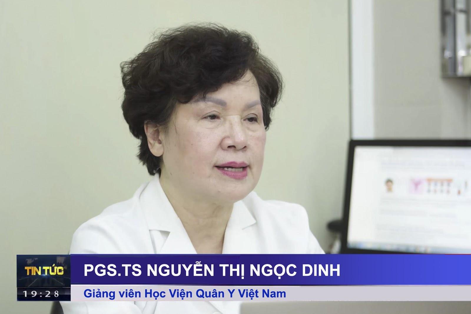 Giới chuyên môn đánh giá như thế nào về Satochi – Viên sủi dành cho người bệnh tiểu đường đầu tiên tại Việt Nam? - Ảnh 1