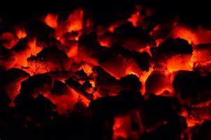 Bildergebnis für grillieren nacht