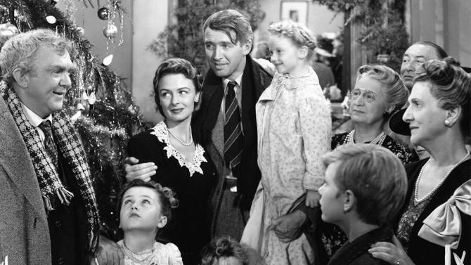 https://pmcvariety.files.wordpress.com/2013/11/its-a-wonderful-life-sequel.jpg?w=670&h=377&crop=1