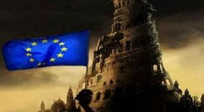 «Миграционный кризис» в Европе и его заказчики