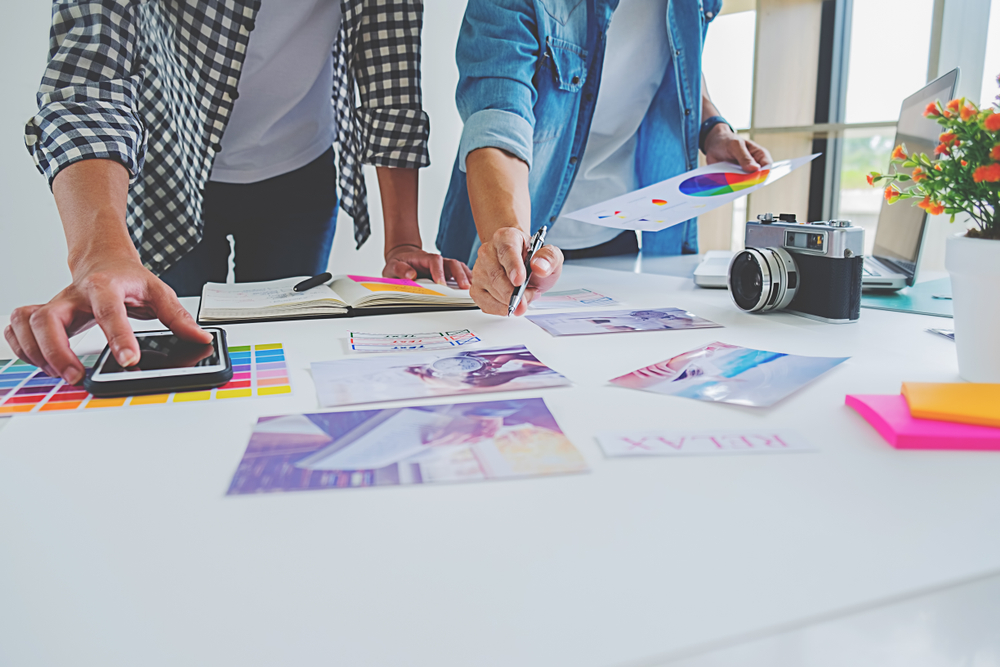memahami tujuan melakukan riset produk