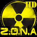 Z.O.N.A HD apk