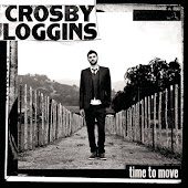 Time To Move (feat. John Mayer)