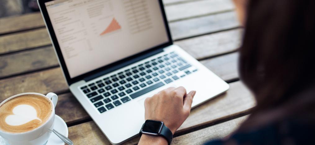o papel do profissional do varejo - tecnologias